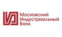 Московский Индустриальный банк - Справочник по